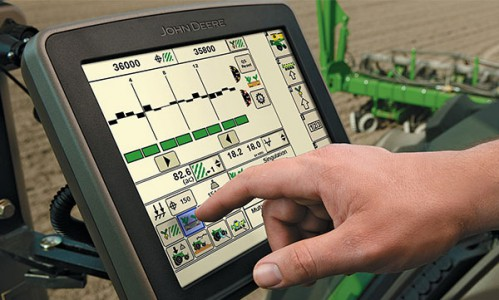 AgTech ServiceSupportPlans
