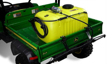 JD-45Gal-Bed-Sprayer.jpg