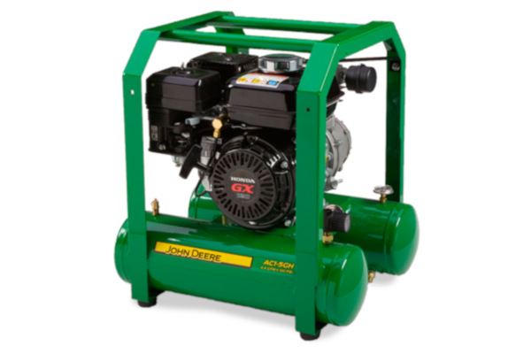 JD-AirCompressor-AC1-5GH-2019.jpg