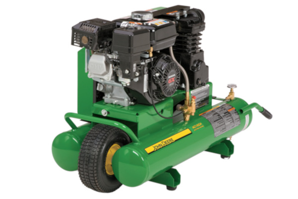 JD-AirCompressor-AC1-8GH-2019.jpg