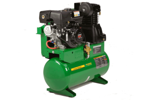 JD-AirCompressor-AC2-20GHS-2019.jpg