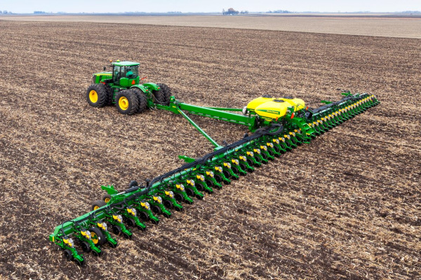 JD-DB120-48Row30-2019.jpg