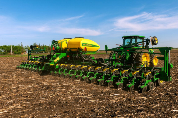 JD-DB44-24Row22-2019.jpg