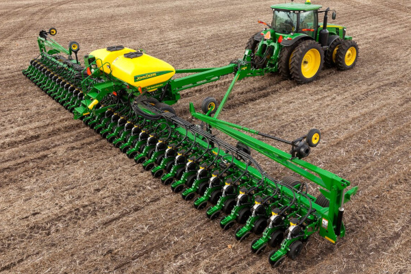 JD-DB60-36Row20-2019.jpg