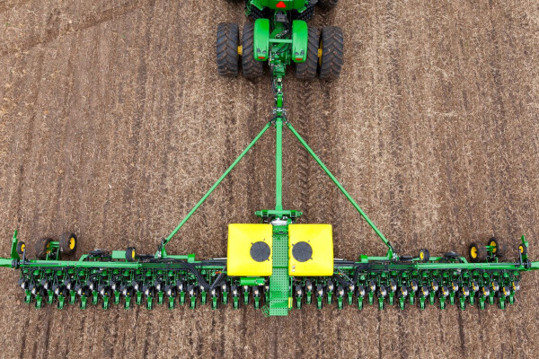 JD-DB60-47Row15-2019.jpg