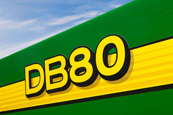 JD-DB80-48Row20-2019.jpg