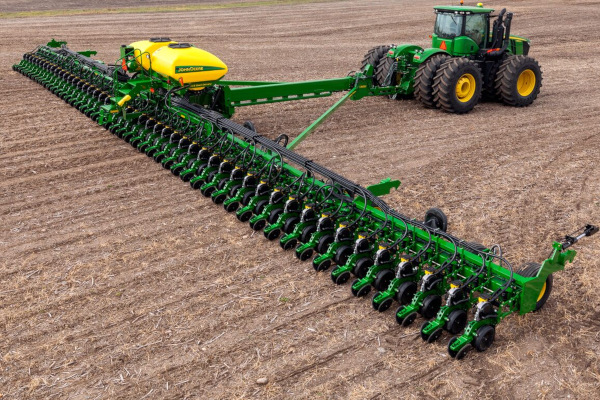 JD-DB88-48Row22-2019.jpg
