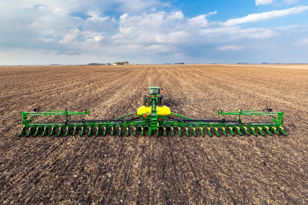 JD-DB90-36Row30-2019.jpg