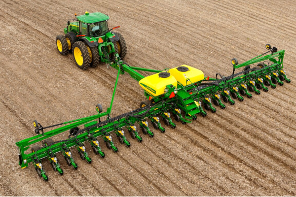 JD-Db60-24Row30-2019.jpg