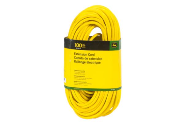 JD-ExtensionCord-ET-1101-J-2019.jpg