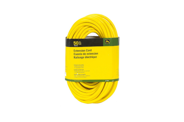JD-ExtensionCord-ET-1107-J-2019.jpg