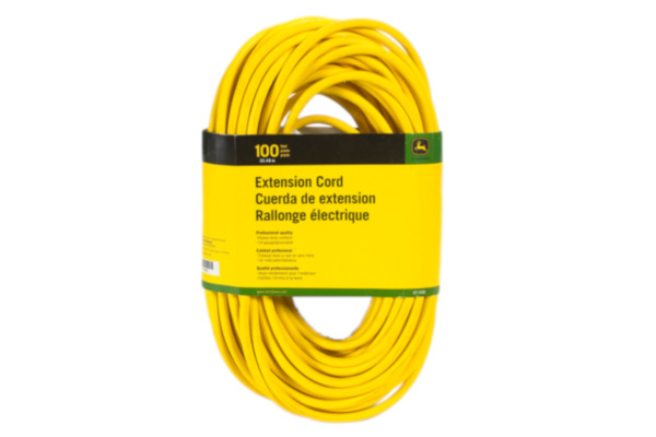 JD-ExtensionCord-ET1105-J-2019.jpg