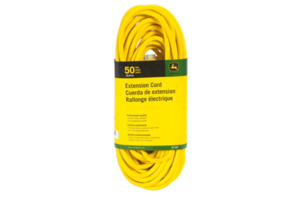 JD-ExtensionCords-ET-1100-J-2019.jpg