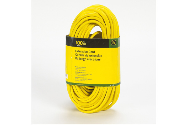 JD-ExtensionCords-ET-1102-J-2019.jpg
