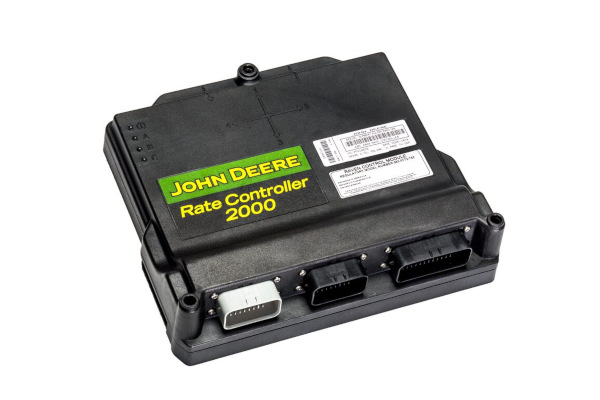 JD-RateController2000-2019.jpg