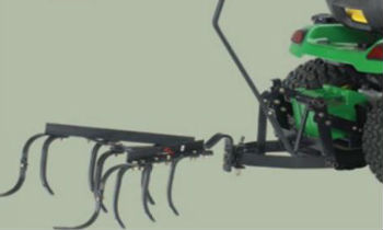 JD-X500Attach-Cultivator-Integral.jpg
