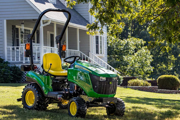 JohnDeere-1Series-CategoryCover.jpg