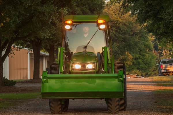 JohnDeere-4Series-CategoryCover.jpg