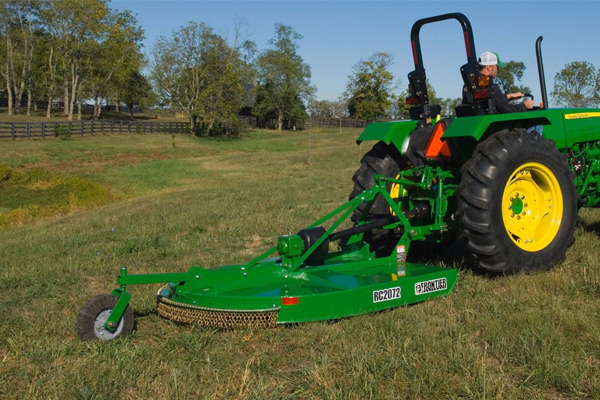 JohnDeere-FrontierRC2060-model2019.jpg