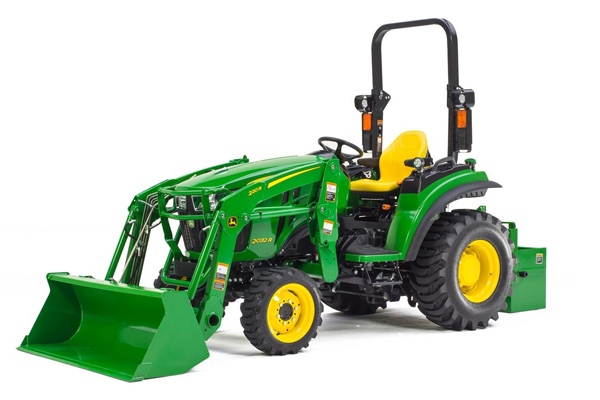 JohnDeere-model2032R-2019.jpg
