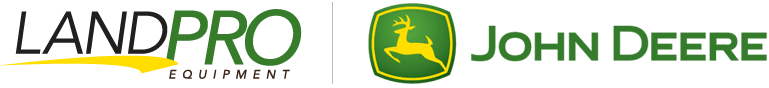LandPro Equipment is the authorized John Deere dealer for Western New York and North Western Pennsylvania, including the Buffalo, Jamestown and Erie metro areas.