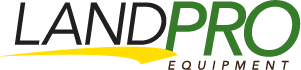 LandPro Equipment; NY & PA