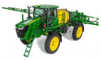 CroppedImage350210-Agriculture-SPSprayers-R4030-Series.jpg