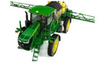 CroppedImage350210-Agriculture-SPSprayers-R4045-Series.jpg