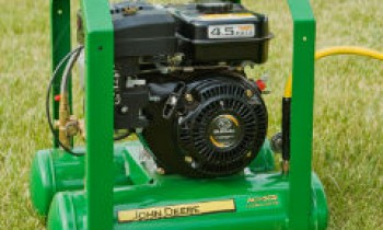 CroppedImage350210-AirCompressors.jpg