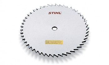 How to put saw blade on stihl weedeater images wiring table and stihl attachments for sale gearbox attachments trimmer heads trimmer heads blades keyboard keysfo images greentooth Images