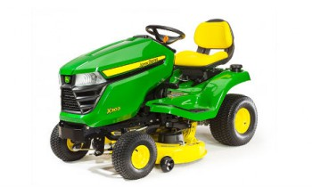 CroppedImage350210-JohnDeere-X300T42Deck-2015.jpg