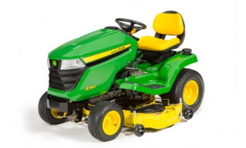 CroppedImage350210-JohnDeere-X300T48Deck-2015.jpg