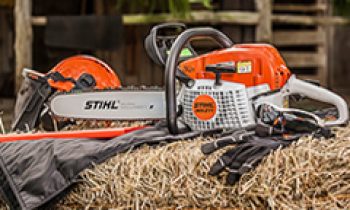CroppedImage350210-Stihl-Farm-and-Ranch-chainsaw.png