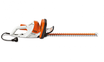 CroppedImage350210-Stihl-Hedge-HSE-52.png