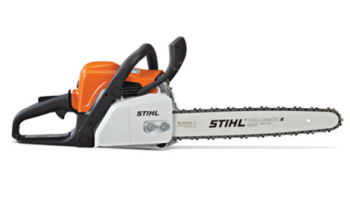 CroppedImage350210-Stihl-Home-MS-250.png