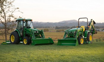 CroppedImage350210-compact-utility-tractors.jpg