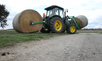 CroppedImage350210-handle-round-bales.png
