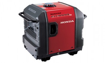 CroppedImage350210-honda-EU3000iS-forWORK-generators.jpg