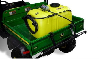 CroppedImage350210-jd-45-Gal-BedSprayer-LP20851.jpg
