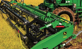 CroppedImage350210-johndeere-536Ddraperplatforms.jpg
