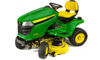 CroppedImage350210-johndeere-X354tractor42indeck2016.png