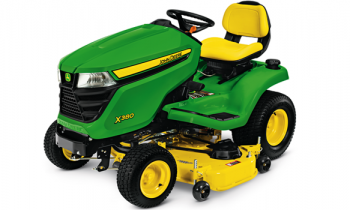 CroppedImage350210-johndeere-X380tractorwith54indeck2016.png
