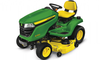 CroppedImage350210-johndeere-X390tractorwith48indeck2016.png