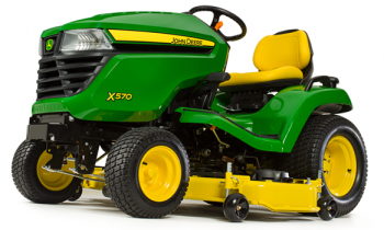 CroppedImage350210-johndeere-X570-54in-Deck2016.png