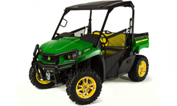 CroppedImage350210-johndeere-XUV590i-power-steering.png