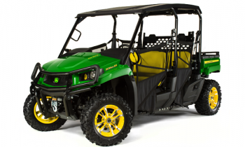 CroppedImage350210-johndeere-XUV590i-s4-power-steering.png