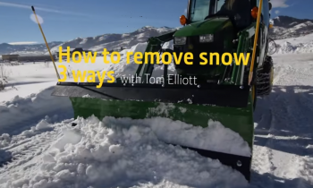 CroppedImage350210-remove-snow.png
