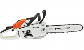 CroppedImage350210-stihl-chainsaw-farmranchsaw-MS291.png