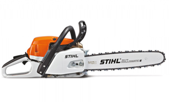 CroppedImage350210-stihl-chainsaw-prosaw-MS261CM.png