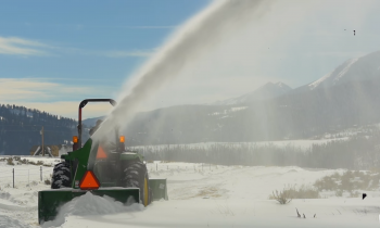 CroppedImage350210-tractor-snow-blower.png